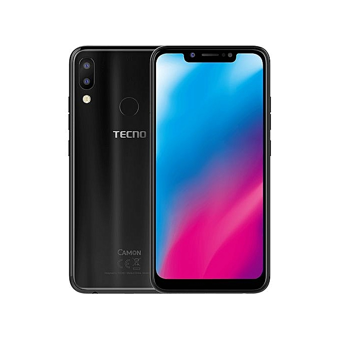 TECNO CAMON 11 -3GB -DUAL SIM