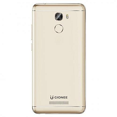 Gionee phone