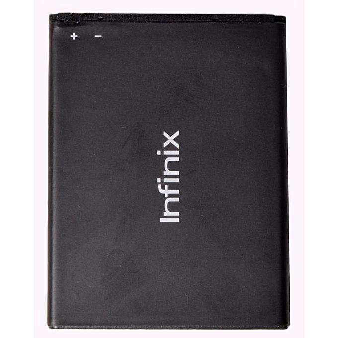 INFINIX BL X551 BATTERY.