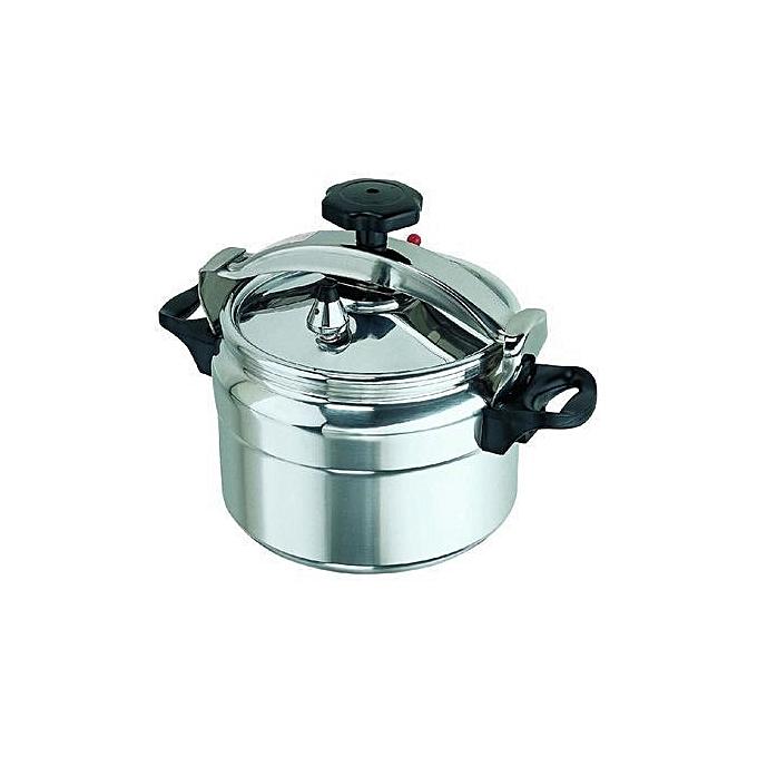 Generic Pressure Cooker  5 Litres