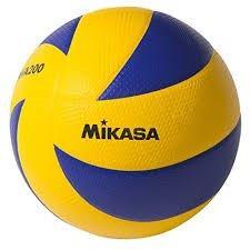 Footballs/ Mikasa & Games kids.