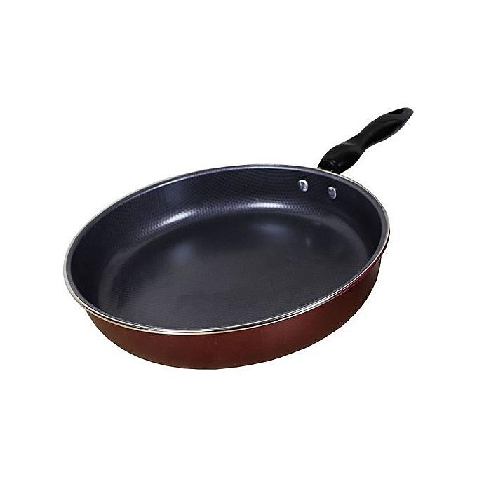 Generic Fry Pan