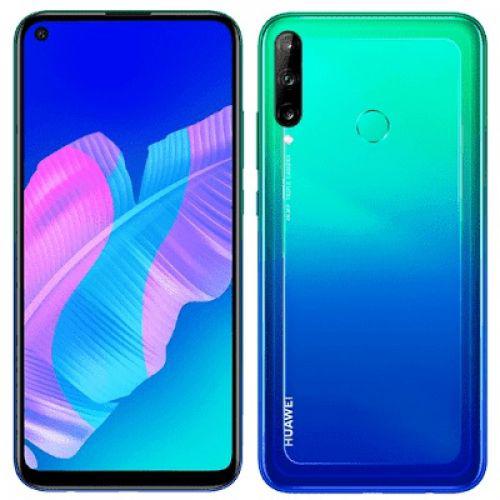 HUAWEI Y7P 64GB+4GB BLUE