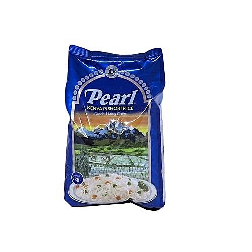 PEARL PISHORI 2KGS
