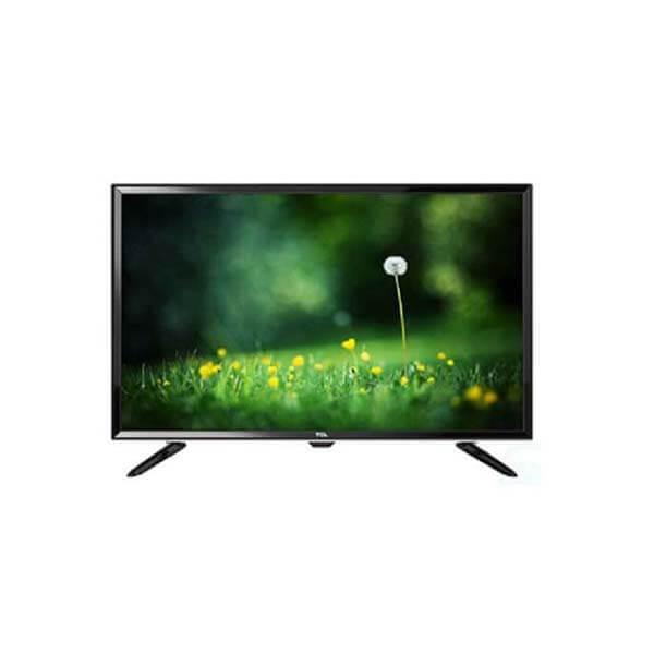 "Vitron  HD 24"" TV."
