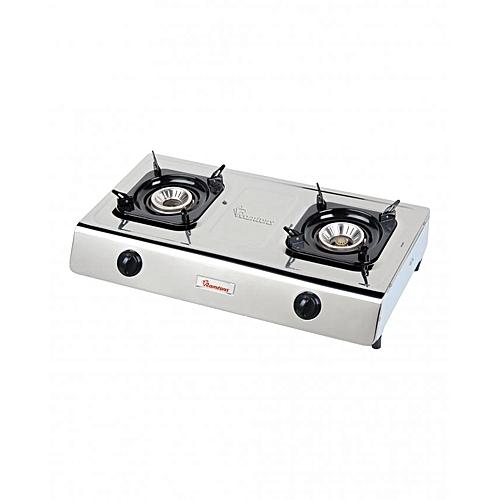Ramtons  Burner Gas RG/518