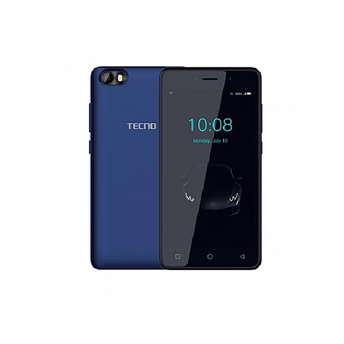 TECNO F1- DUAL SIM -5.0