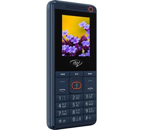 ITEL 5070