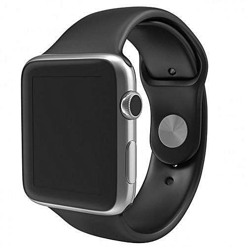 Generic Bluetooth Sport  A1G08 Smartwatch